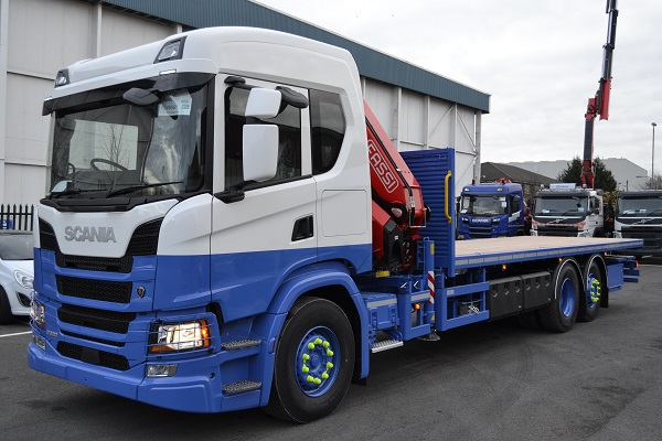 WS HUNT CHOOSE FASSI AGAIN